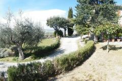 Esterni-Outdoor