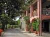 appartamenti-villapatrizia-2863588-zoom