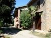 appartamenti-villapatrizia-2878114-zoom