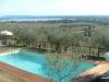 appartamenti-villapatrizia-3029374-zoom