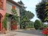 appartamenti-villapatrizia-3029377-zoom