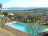 panorama-piscina-1