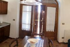 Interni-Indoor
