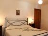 apartments-villa-tuscany