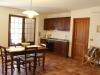 tuscany-house-rental