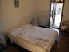apartments-cortona
